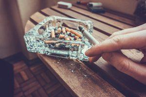 Comment finir avec la cigarette ?