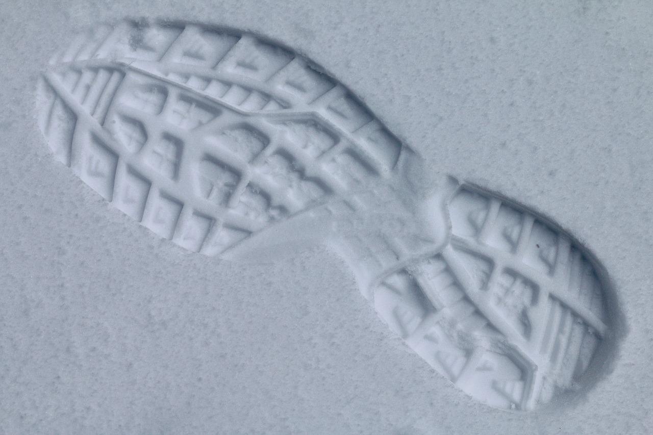 You are currently viewing Pourquoi porter des semelles orthopédiques ?
