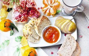 Read more about the article Perdre du poids grâce à son alimentation: comment y arriver?