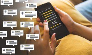 Read more about the article Quelle est l'importance des avis et test pour les produits e-commerce?