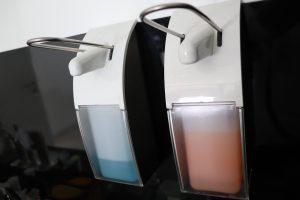 Read more about the article Tout savoir sur le distributeur de gel