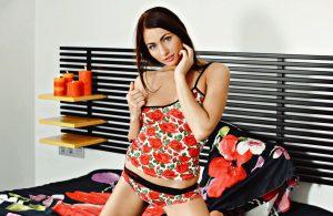 Read more about the article Les avantages de la culotte menstruelle lavable