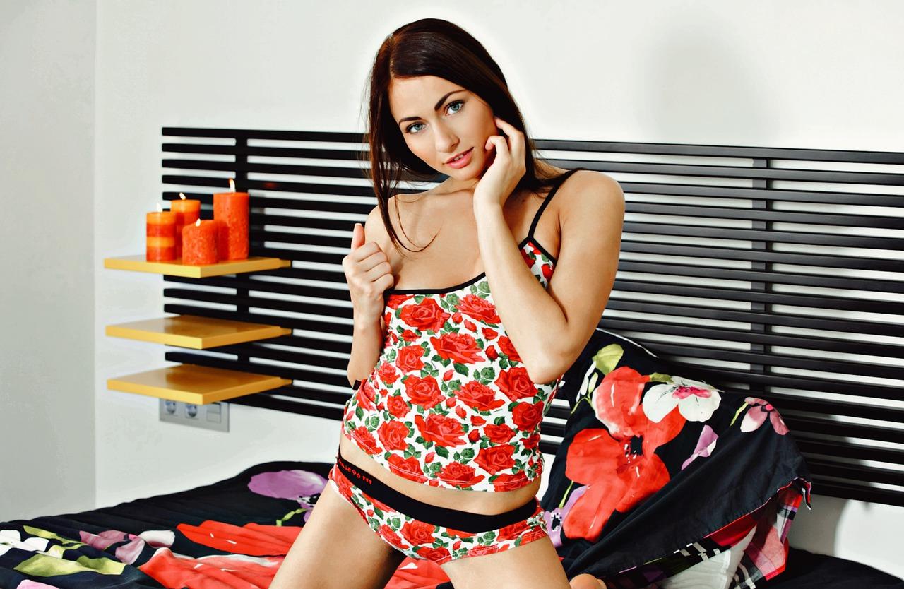 You are currently viewing Les avantages de la culotte menstruelle lavable