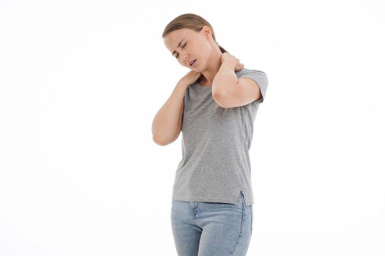 You are currently viewing 3 accessoires à avoir chez soi pour soulager les douleurs et évacuer le stress.