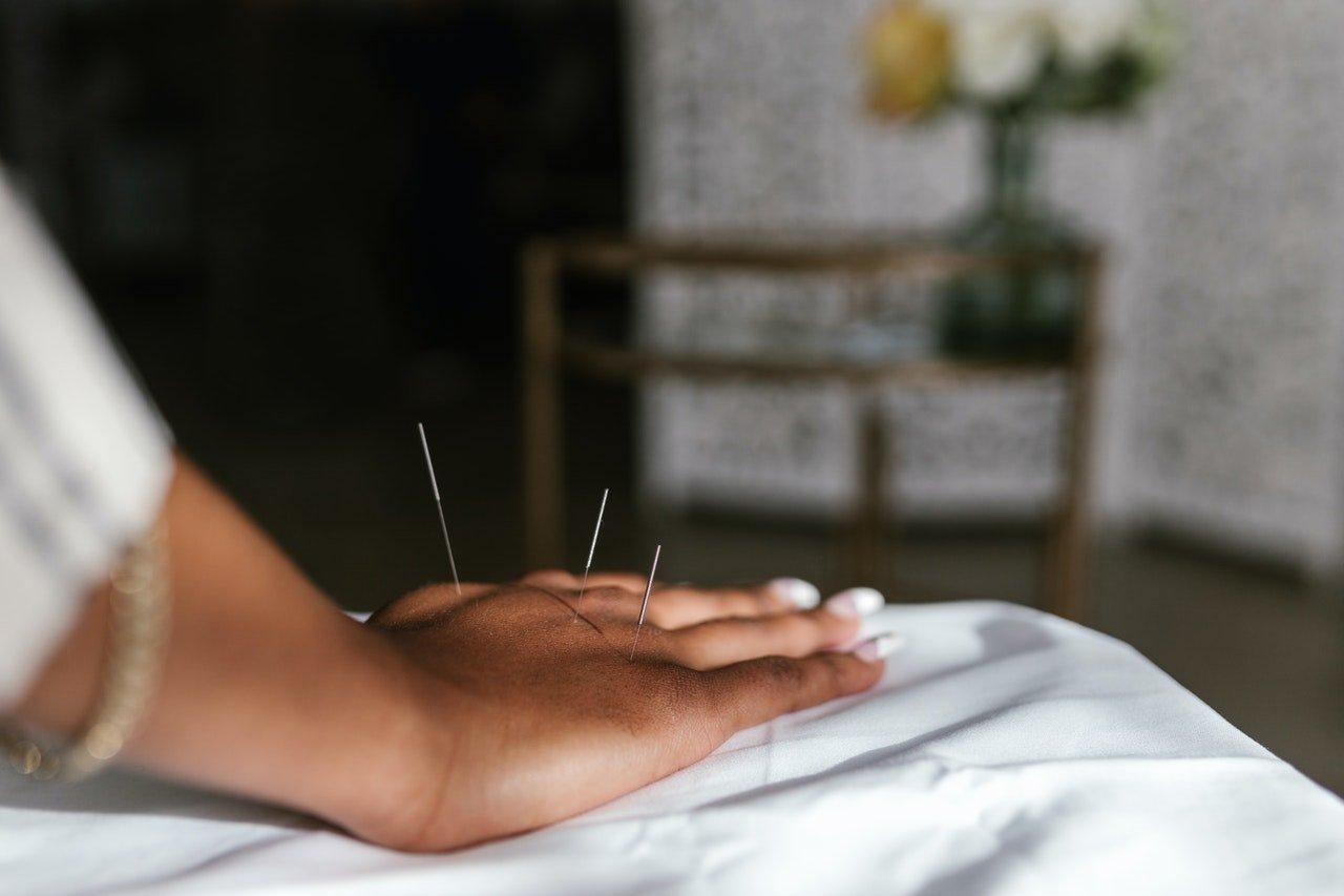 You are currently viewing Quelles sont les branches de la médecine alternative ?