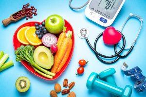 Read more about the article Quels sont les principaux régimes minceur?