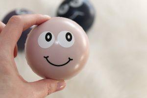 Read more about the article Quels sont les avantages de la balle antistress sur la santé?