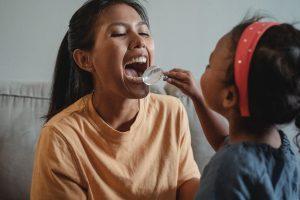 Read more about the article Quand utiliser un hydrojet dentaire ?